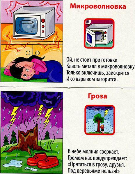 Картинки к играм по безопасности