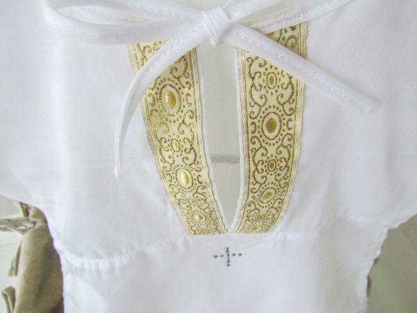 Вышивка на рубашке в спб