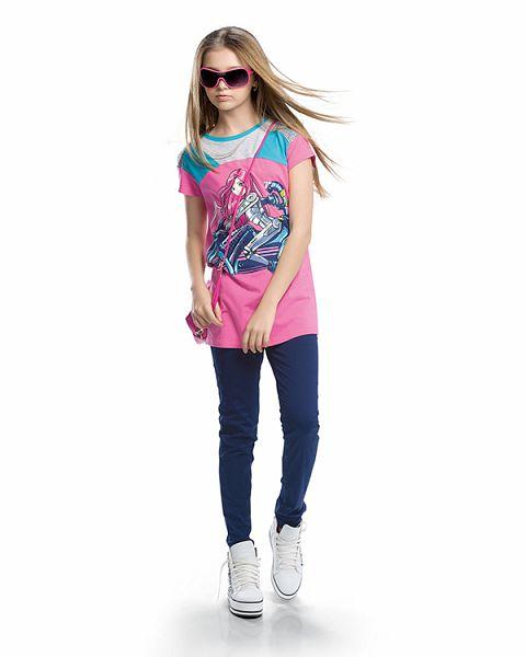 Вайлдберриз Интернет Магазин Одежда Для Подростка