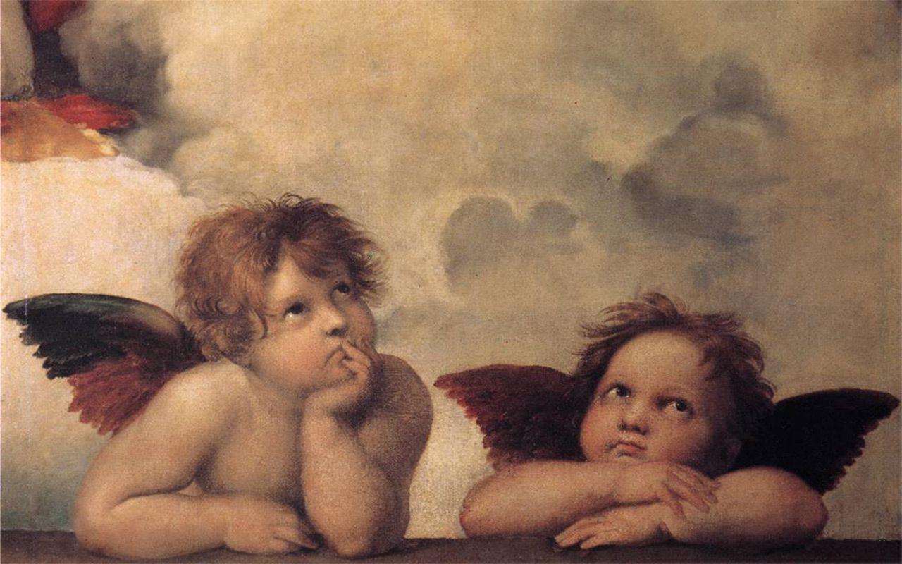 Elf fucks eva angelina nudes lovers