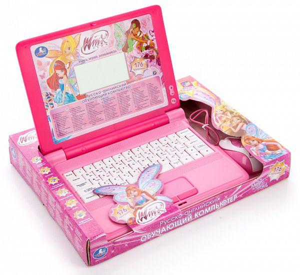 Самые классные подарки для девочек 26