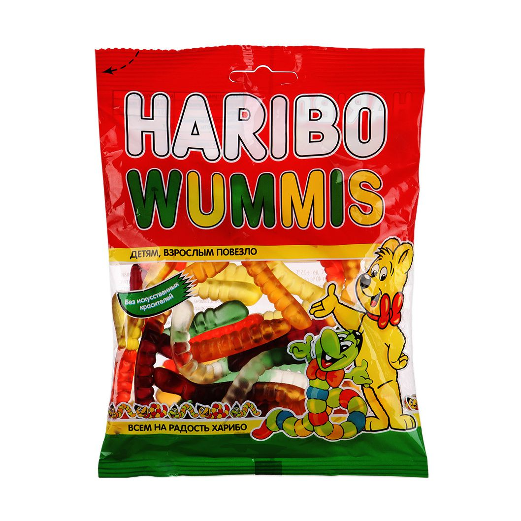 haribo cupcake mix marketing plan On its surface, a restaurant marketing plan seems simple: sign up for cake mix newsletter get restaurant tips & insights straight to your inbox your email.