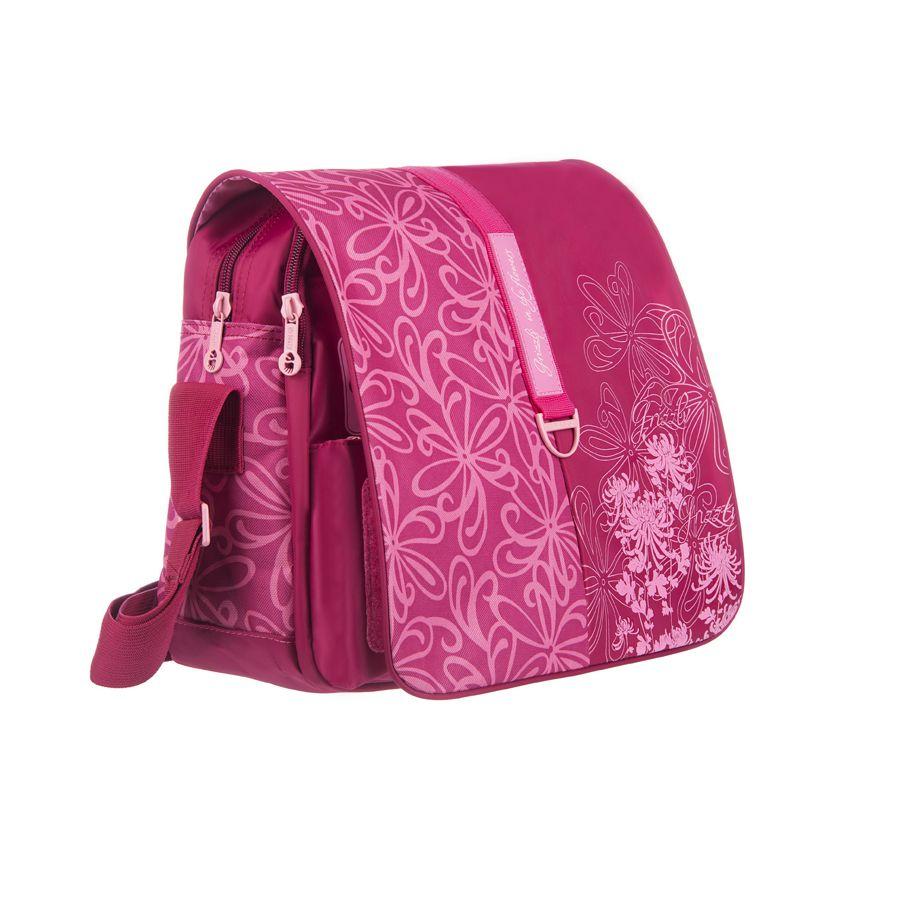 Магазины сумок в Самаре с - Zoonru