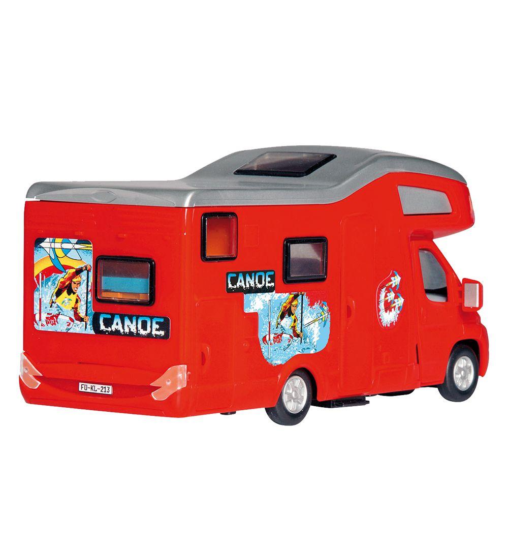 картинки игрушки домика на колесах в магазине центр парке автолюбитель рано