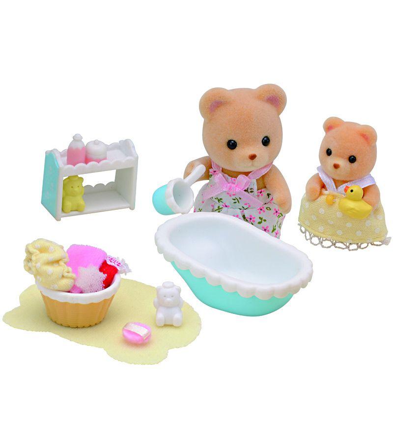 Jerking on toys dolls