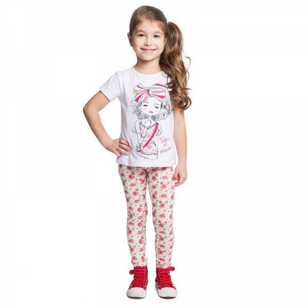 Детская Одежда Интернет Магазин Play
