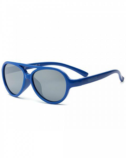 Настоящие солнцезащитные очки