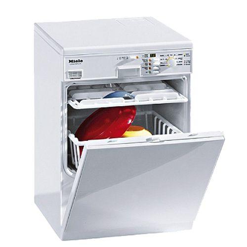 Посудомоечная машина картинка для детей