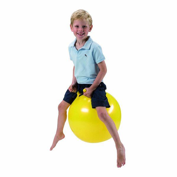 картинки мяч для прыжков нужно сделать рамку