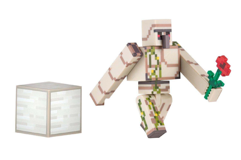 заказать игрушку майнкрафт бесплатно #5