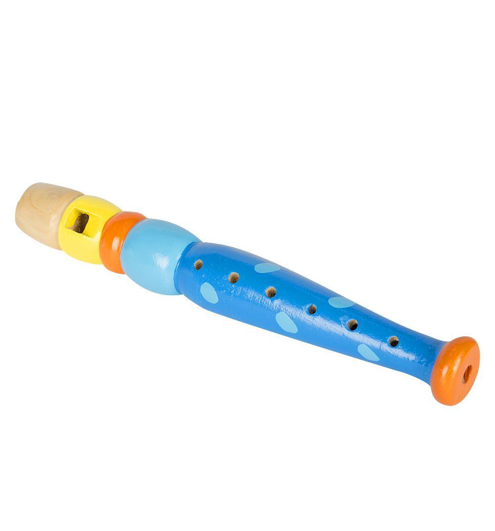 Картинка дудочки музыкальный инструмент