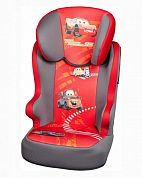 Автокресло Nania Befix SP cars Disney